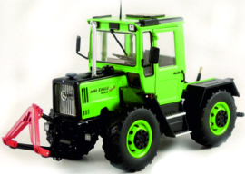 MB-Trac 800 Family Weise-Toys W2052 1:32.
