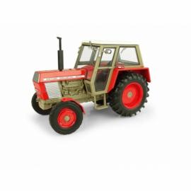 Zetor 8011 tractor. UH5289. Schaal 1:32