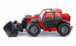 Manitou MLT840 telescopic loader (telescopic loader). Si3067 Scale 1:32