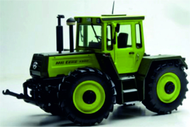MB-TRAC 1300 knicknase tractor Weise-Toys W1075 .