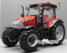 McCormick  X60 tractor. REPO84.  Replicagri Schaal 1:32
