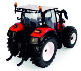 Steyr Expert 4130 CVT UH6221