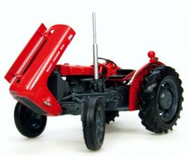 Tractoren schaal 1:16