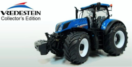 New Holland T7.315. MarGe Models. MM1607VR. Schaal 1:32