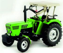 Tractors scale 1:32