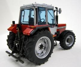 Massey Ferguson 1014 4WD   Weise Toys Schaal 1:32
