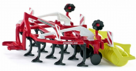 Pöttinger Synkro 3030 cultivator Si2067 Scale 1:32