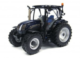 New Holland T6.160 Golden Jubilee UH4272 Schaal 1:32