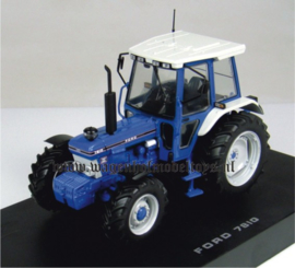 Ford 7810 tractor UH2865 1:32