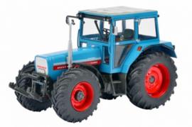 Eicher 3125 tractor SC7791 Schuco Schaal 1:32