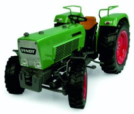 Fendt Farmer 3S 4WD  UH5308 Schaal 1:32
