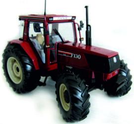 Fiat Winner F130 tractor ROS301511 1:32.
