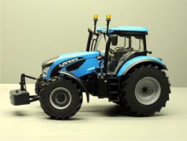 Landini 7.215 PowerPlus tractor REP114 Schaal 1:32