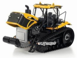 Challenger MT875E USK10616. Scale 1:32