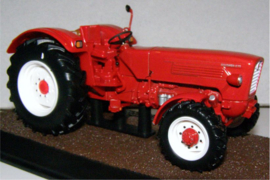 Guldner G 75A tractor 1968 Atlas-7517017
