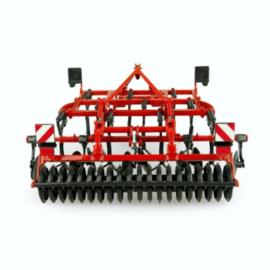 Kuhn Cultimer L300 Cultivator UH5214 Scale 1:32