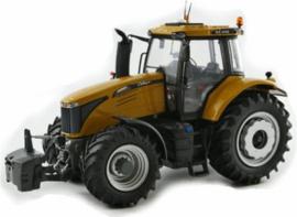 Challenger MT555E tractor UH4875 Schaal 1:32