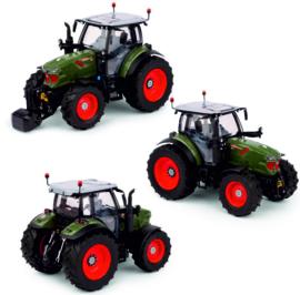 Hürlimann XL 140 V-Drive  tractor ROS301979 1:32.