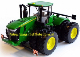 John Deere 9460R Articulated Tractor BR42824 Britains. Scale 1:32