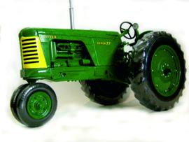 Oliver model Super 77 NF precision model No 10 ERTL13385.