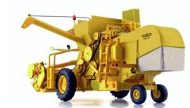 CLAYSON M103 Maaidorser A90174 Toys-Farm 1:32 RESIN model.