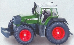 Fendt 930 Scale 1:87