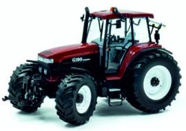 FIATAGRI G190 Tractor ROS2037 Lim ED 500 stuks. 1:32