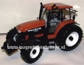 New Holland G170 Fiatagri. ROS30149.8.  ROS Schaal 1:32