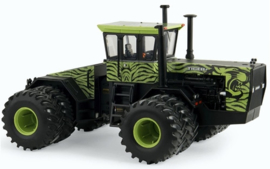 Scaffold Tiger tractor. ERTL14950A from Ertl Scale 1:32