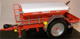 RAUCH TWS 7000 + Axis 30.1 fertilizer spreader UH2868 Scale 1:32