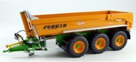 Joskin Trans KTP 27/65 Tipper UH4268 Scale 1:32