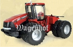 Case IH Steiger 600 articulated tractor BR42553. Scale 1:32