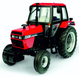 Case IH 1494 2WD tractor UH6209.