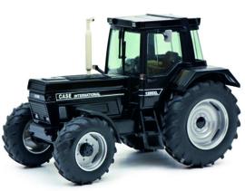CIH 1455 XL tractor In Black Schuco SC7809 1:32