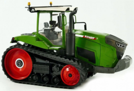 Fendt 943 Vario MT tracked tractor USK10636 Scale 1:32