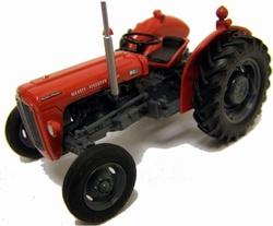 Massey Ferguson 35X 1963 Scale 1:43