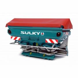 Sulky X50 Econov spreader UH4237 Scale 1:32