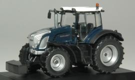 Fendt 936 Vario tractor in Steel Blue Schuco SC25553 1:87