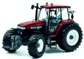 New Holland FIATAGRI G240 tractor ROS2075 1:32