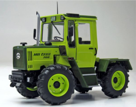 MB-trac 700 tractor (W440) 1987-1991 W1058. Weise-toys.