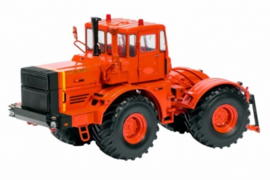 Belarus 7011 articulated tractor. SC7716 from Schuco Scale 1:32