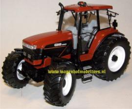 Fiat G 240 tractor ROS301429 .  ROS Schaal 1:32