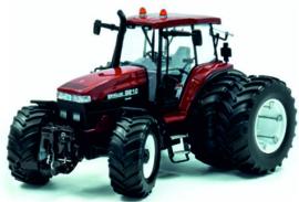 New Holland FIATAGRI G210 tractor Dubb lucht ROS2044 1:32.