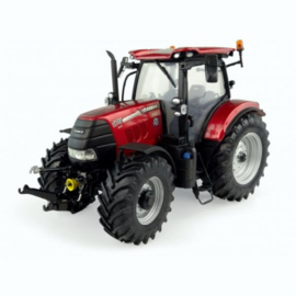 Case IH Puma 175 CVX . 175th  Anniversary Edition. UH5285. Schaal 1:32