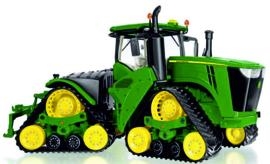 John Deere 9620RX tractor Wi77849. 1:32.