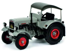 Deutz F3 M 417 tractor met dak SC7821 1:32