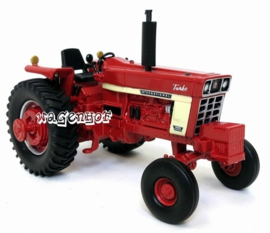IH1466 Turbo ZJD1746 SpecCast Scale 1:32