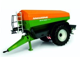 Amazone ZG-TG 10001 getrokken strooier UH5344 1:32