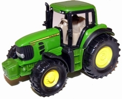 JD 7530 Scale 1:87