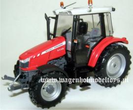 Massey Ferguson 5430 (UH2966)  Universal hobbies Schaal 1: